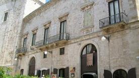 Museo Civico - >Putignano