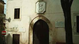 Antiquarium Comunale - >Sezze