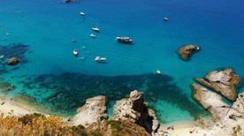 Spiaggia Cala Volpe - >Arzachena