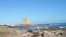 Torre Specchiolla - >Lecce