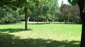Parco della Resistenza  - >Riccione
