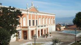 Galleria Comunale d'arte - >Cagliari