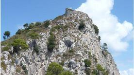 Monte Solaro - >Anacapri