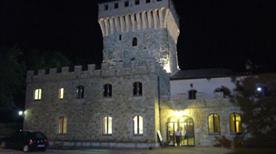 Torre di Torchiagina - >Assisi