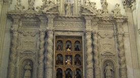 Chiesa di Sant'Irene dei Teatini - >Lecce