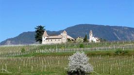 Residenza Kreit - >Appiano