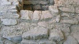 Antiquarium dell'Acquedotto Romano - >Trieste