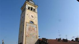 Torre Campanaria - >La Morra