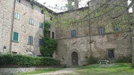 Castello Chitignano - >Chitignano