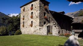 Museo Parrocchiale - >La Salle