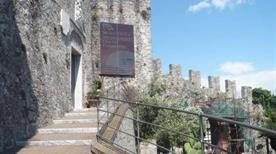 Museo Civico Ubaldo Formentini - >La Spezia