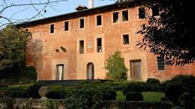 Castello di Ariis - >Rivignano Teor