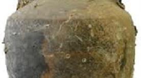 Antiquarium Comunale - >Nettuno