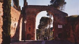 Porta Montanara - >Cesena
