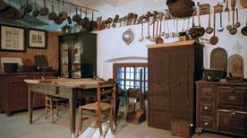 Museo della Civiltà Contadina nel Friuli Imperiale - >Aiello del Friuli