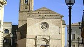 Duomo di Vasto - >Vasto