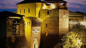 Torre Malatestiana - >Cattolica