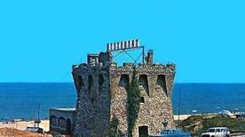 Torre del Sinarca - >Termoli