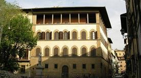 Palazzo Guadagni - >Firenze