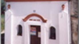 Chiesa di San Vincenzo Ferreri - >Alba Adriatica