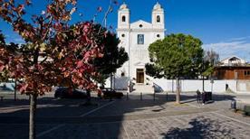Parrocchia San Silvestro Sec.XIX - >Pescara