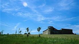 Castello Agolanti - >Riccione