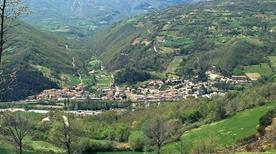Castello di Serra - >Valtopina