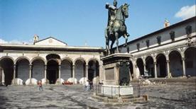 S.S. Annunziata - >Parma