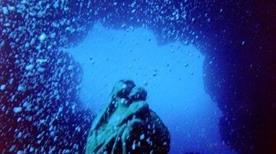 Madonna del mare - >Lampedusa