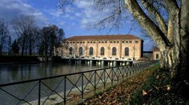 Museo della Bonifica - >Argenta