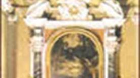 Tempietto Gaspari - >Latisana
