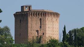 Torre di Oriolo - >Faenza