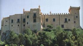 Castello di Carini - >Carini