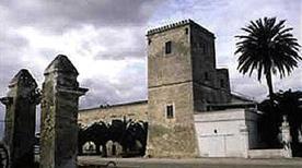 Torre Masseria Girifalco - >Ginosa