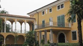 Fondazione Palazzo Coronini Cronberg Onlus - >Gorizia