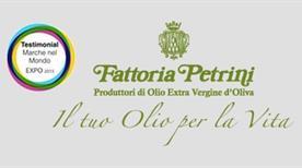 Fattoria Petrini Srl - >Monte San Vito