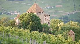Castello Campegno - >Bolzano