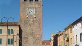 Torre Ossicella - >Monselice