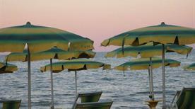 Spiaggia Capo Horn - >Giulianova