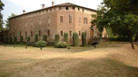 Castello di Fombio - >Fombio