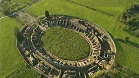 Antica Città Romana di Luni - >Ortonovo