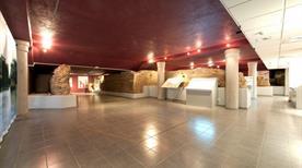 Parco archeologico del Quadrilatero - >San Salvo