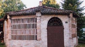 Museo del Parmigiano Reggiano della Val d'Enza - >Montecchio Emilia