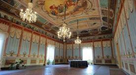 Palazzo Nicolaci - >Noto