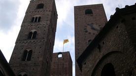 Palazzo Peloso Cepolla - >Albenga