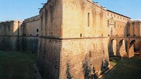 Castello di L'Aquila - >L'Aquila
