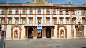 Palazzo Ducale - >Sassuolo