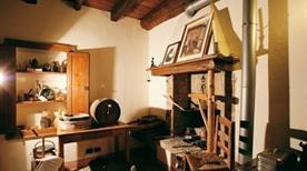 Museo Etnografico - >Brenzone