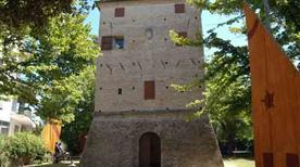 Torre Saracena - >Bellaria-Igea Marina