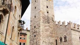 Torre Civica - >Trento